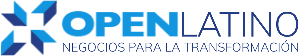 OPEN Español